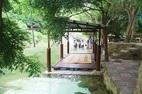 Hàng loạt khu du lịch không phép 'mọc' ở núi Hải Vân