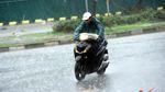 Dự báo thời tiết 20/5: Vì sao miền Bắc mưa rét giữa tháng 5?