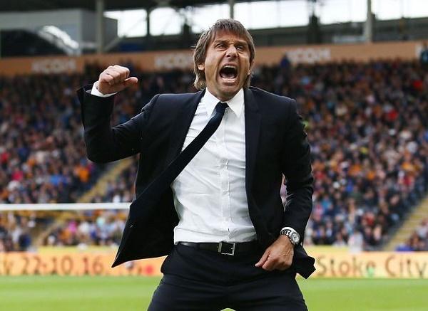 Tin chuyển nhượng, Tin chuyển nhượng Premier League, Tin chuyển nhượng bóng đá, MU, Mourinho, Tin chuyển nhượng MU