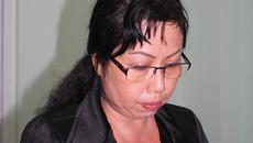 Nữ giám đốc ở miền Tây bán khống 150 tỷ tiền hoá đơn