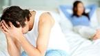 5 tác hại của stress tới chuyện yêu