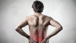 Gai cột sống lưng điều trị thế nào?