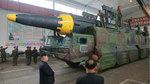 Triều Tiên thề sẽ tiếp tục tăng cường răn đe hạt nhân