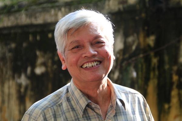 Xuân Quỳnh, nhạc sĩ Thuận Yến, giải thưởng hồ chí minh