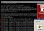 Đã giải mã được WannaCry bằng công cụ miễn phí