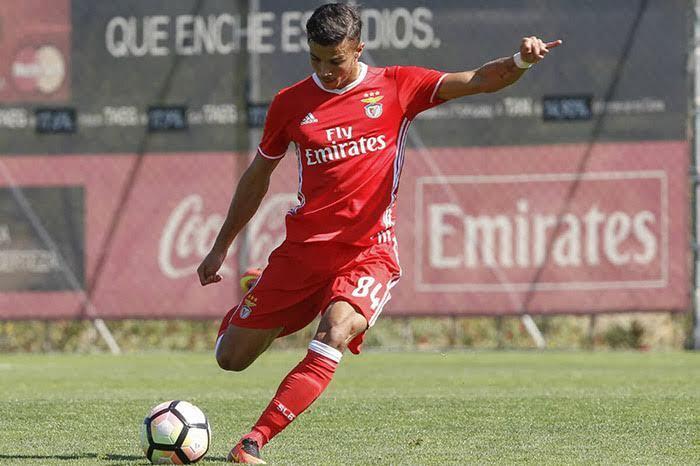 U20 Thế giới: 'Truyền nhân Ronaldo' và nỗi đau Arsenal