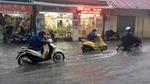 Dự báo thời tiết 21/5: Miền Bắc nóng nhanh, Nam Bộ mưa lớn