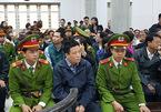 Hà Văn Thắm, Nguyễn Xuân Sơn bị khởi tố thêm tội tham ô