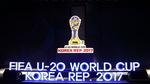 Kết quả U20 World Cup hôm nay 23/5