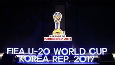 Kết quả U20 World Cup hôm nay 24/5