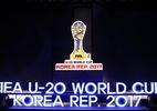 Kết quả U20 World Cup hôm nay 22/5