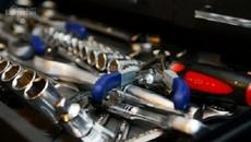 7 lưu ý khi lựa chọn nơi sửa chữa ô tô phù hợp