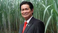 Đặng Văn Thành bỏ Sacombank, thâu tóm tài sản Bầu Đức