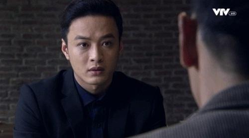 Khán giả chửi rủa Lê Thành 'Người phán xử', Hồng Đăng lên tiếng