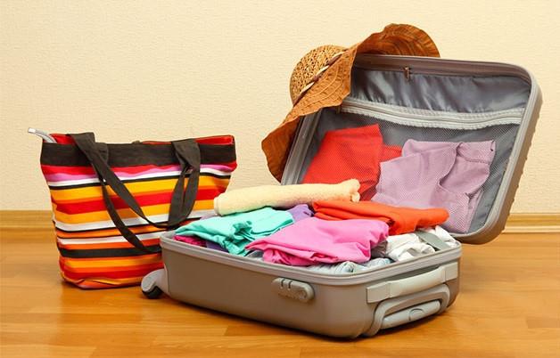 Hành khách, hải quan, sân bay, hàng không, máy bay, an toàn bay, hành lý