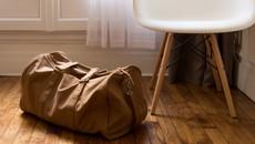 Tại sao bạn không nên ký gửi hành lý khi đi máy bay?