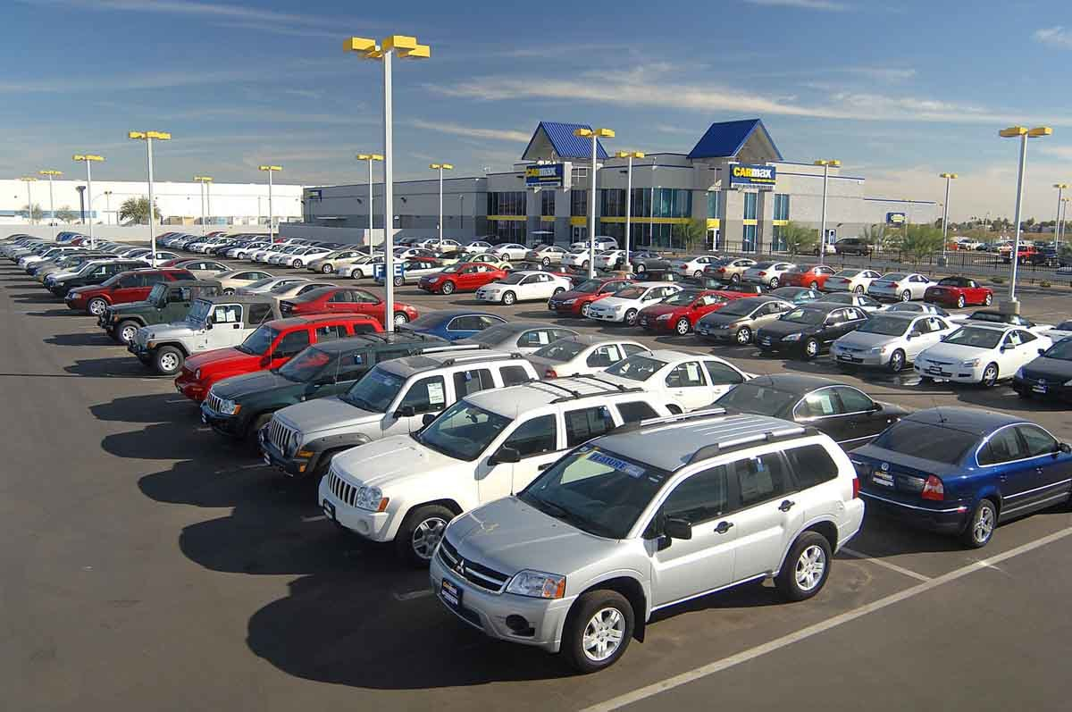 ô tô giảm giá, giá xe nhập, ô tô nhập, Giá ô tô, mua ô tô, xe nhập, ô tô giá rẻ