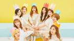Lý do khiến các kiều nữ Twice thất bại thảm hại với ca khúc mới