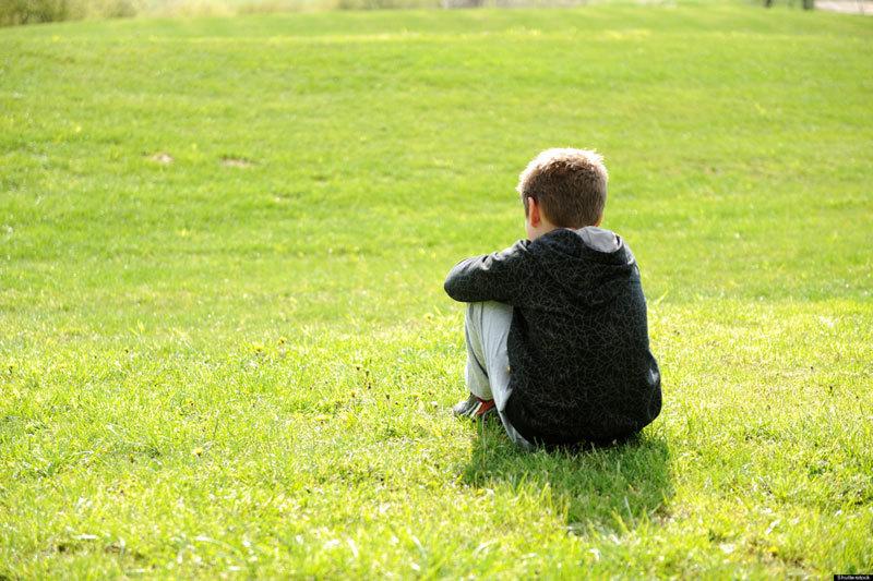 tự kỷ,trẻ tự kỷ