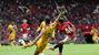 Video bàn thắng MU 2-0 Crystal Palace