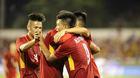 U20 Việt Nam: Hãy mơ mộng một cách tỉnh táo...
