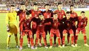 """U20 Việt Nam vs U20 New Zealand: """"Vũ khí """" chính là Tổ quốc!"""