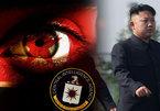 Triều Tiên tung bằng chứng CIA định mưu sát Kim Jong Un
