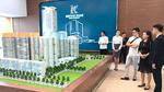 Tài Nguyên ra mắt 2 dự án 'khủng' khu Nam Sài Gòn