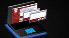 Mã độc WannaCry sẽ hồi sinh nguy hiểm hơn gấp nhiều lần?