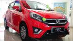 Xôn xao ngóng loạt ô tô 100 - 200 triệu ra mắt 2017