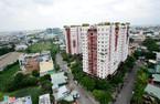 Chuyên gia lo dự án cao cấp cũng làm căn hộ 25m2 để thoát ế