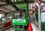 Lý giải bất cập tuyến đường sắt trên cao Cát Linh - Hà Đông