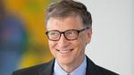 Những điều Bill Gates ước mình sớm nhận ra khi còn trẻ