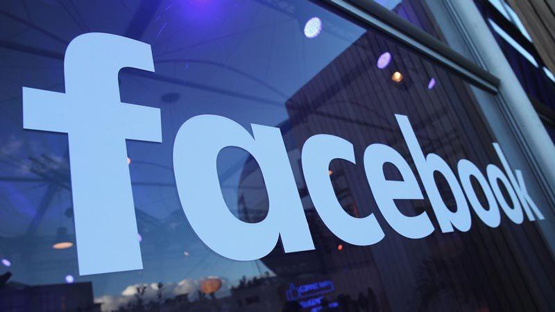 [VietnamNet.vn] Hé lộ cách Facebook kiểm soát nội dung độc hại
