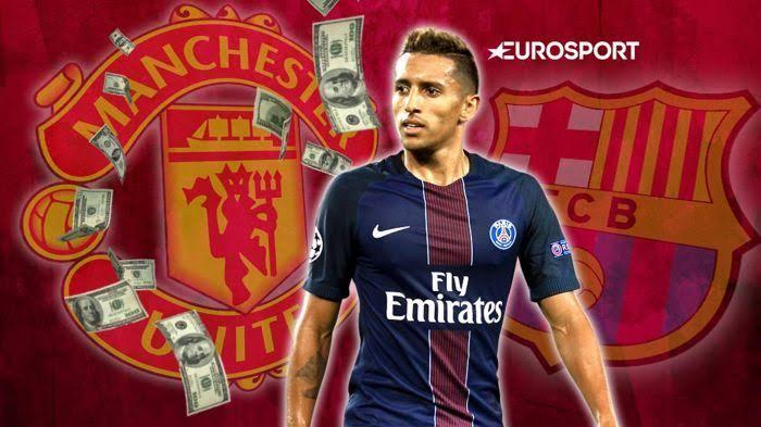 Mourinho nghe lời phũ phàng, MU săn sao trẻ Pháp