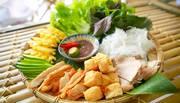 Điểm mặt những món bún nặng mùi nhưng 'ăn là mê' khắp 3 miền