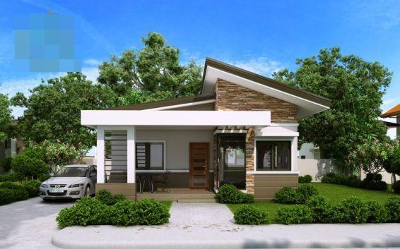 thiết kế sân vườn, nhà đẹp, nhà ở nông thôn