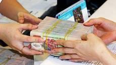 Xuống tiền trong 15 phút: Vay tiêu dùng hút khách trẻ