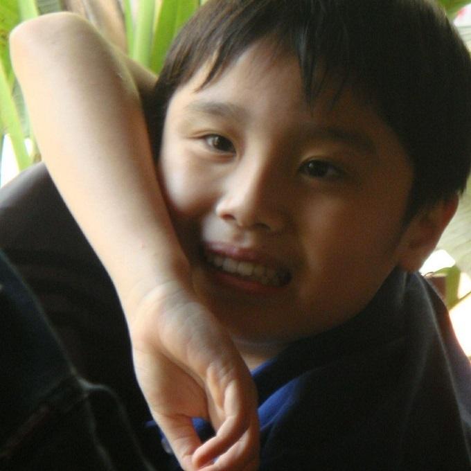 Cú sốc tuổi dậy thì của chàng trai 15 và nỗi đau người mẹ