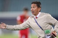 """U20 Việt Nam được """"thưởng nóng"""" sau trận hòa lịch sử"""