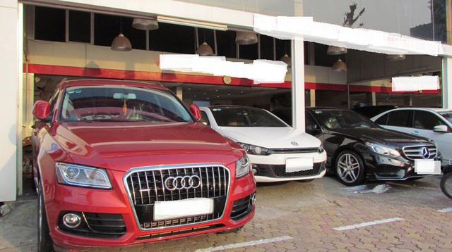 ô tô giảm giá, giá xe nhập, mua ô tô,  ô tô giá rẻ, ô tô cũ, ô tô mới