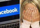 """Facebook chặn 14.000 tài khoản dùng ảnh """"nóng"""" tống tiền, trả thù tình"""