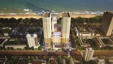 GoldCoast gây sốc trước thềm Festival biển Nha Trang