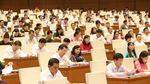 Kỳ họp thứ 3 Quốc hội khóa 14