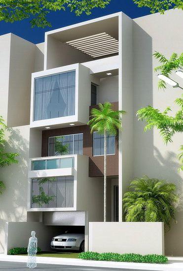 xây nhà, mẫu nhà đẹp 2017