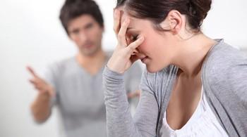 Vợ mất sổ hộ khẩu, chồng khó khăn xin tách khẩu