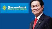 Vận lớn nhà ông Đặng Văn Thành: Dòng tiền ngàn tỷ đổ về