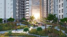 Đầu tư cho thuê căn hộ trung tâm: Lợi nhuận hấp dẫn