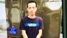 Bắt hung thủ đâm chết 'phi công trẻ' của vợ hờ