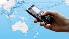 Nhà mạng được chủ động về giá cước dịch vụ chuyển vùng quốc tế